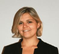 Audrey Gogora